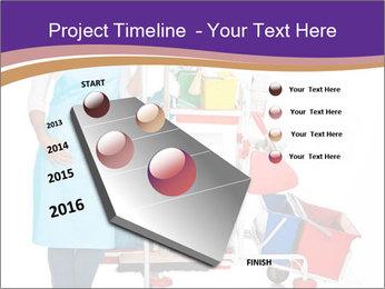 0000074679 PowerPoint Templates - Slide 26