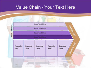 0000074679 PowerPoint Templates - Slide 27