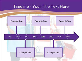 0000074679 PowerPoint Templates - Slide 28