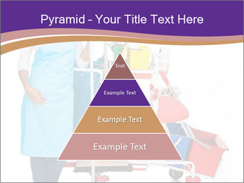 0000074679 PowerPoint Templates - Slide 30