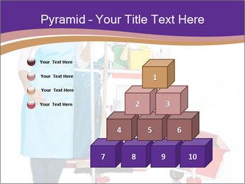 0000074679 PowerPoint Templates - Slide 31
