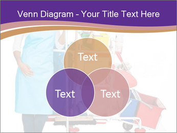 0000074679 PowerPoint Template - Slide 33