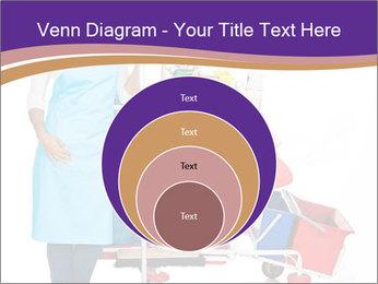 0000074679 PowerPoint Templates - Slide 34