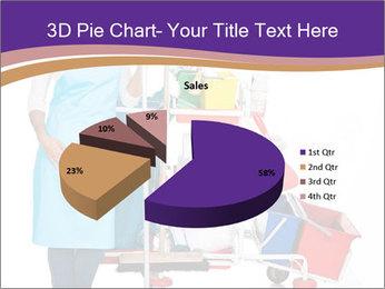 0000074679 PowerPoint Templates - Slide 35