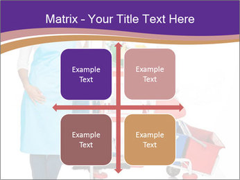 0000074679 PowerPoint Templates - Slide 37
