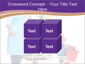 0000074679 PowerPoint Templates - Slide 39