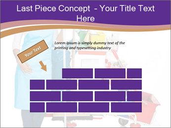 0000074679 PowerPoint Templates - Slide 46