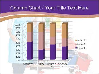 0000074679 PowerPoint Templates - Slide 50