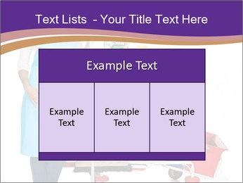 0000074679 PowerPoint Templates - Slide 59