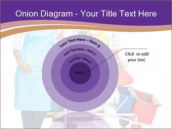 0000074679 PowerPoint Templates - Slide 61