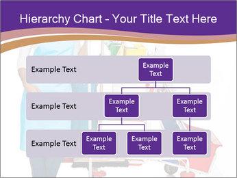 0000074679 PowerPoint Template - Slide 67