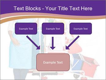 0000074679 PowerPoint Template - Slide 70