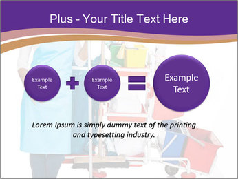 0000074679 PowerPoint Templates - Slide 75