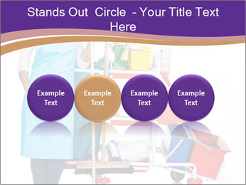0000074679 PowerPoint Template - Slide 76