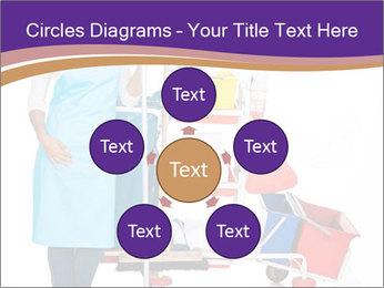 0000074679 PowerPoint Templates - Slide 78