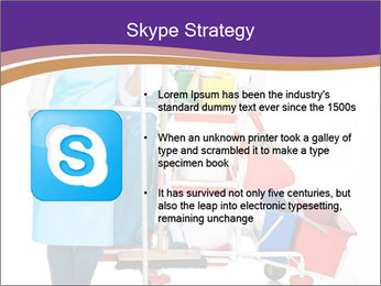 0000074679 PowerPoint Template - Slide 8