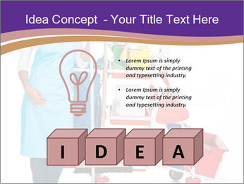 0000074679 PowerPoint Template - Slide 80