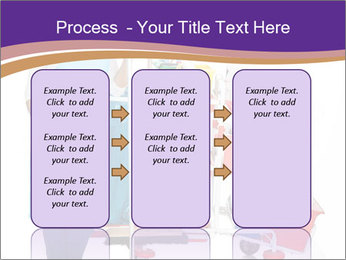 0000074679 PowerPoint Template - Slide 86