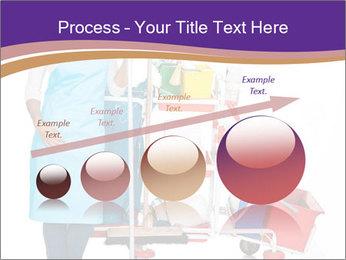 0000074679 PowerPoint Templates - Slide 87