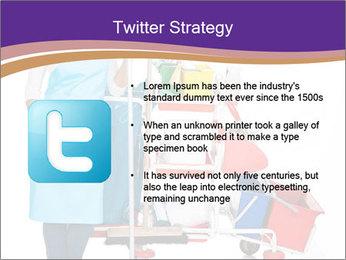 0000074679 PowerPoint Templates - Slide 9