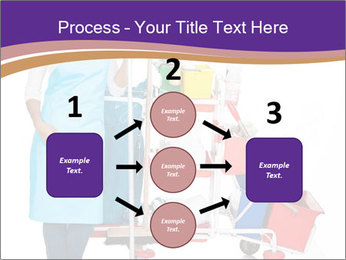 0000074679 PowerPoint Template - Slide 92