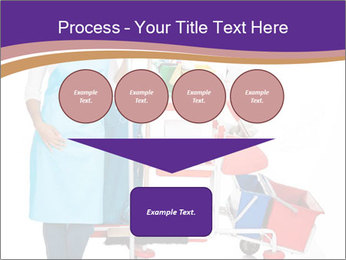 0000074679 PowerPoint Templates - Slide 93