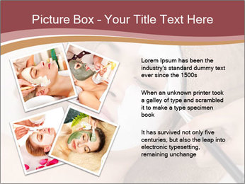0000074680 PowerPoint Template - Slide 23
