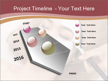 0000074680 PowerPoint Template - Slide 26