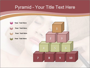 0000074680 PowerPoint Template - Slide 31