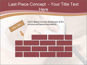 0000074680 PowerPoint Template - Slide 46