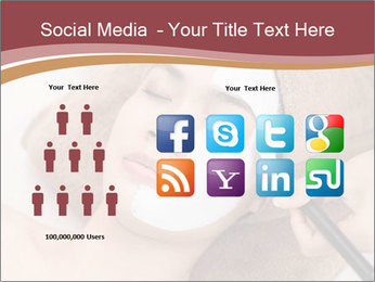 0000074680 PowerPoint Template - Slide 5
