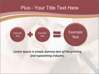 0000074680 PowerPoint Template - Slide 75
