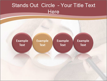 0000074680 PowerPoint Template - Slide 76