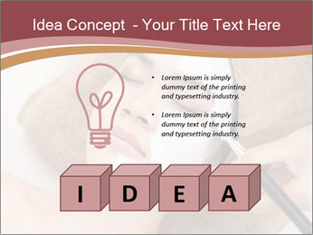 0000074680 PowerPoint Template - Slide 80