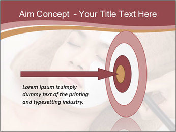 0000074680 PowerPoint Template - Slide 83