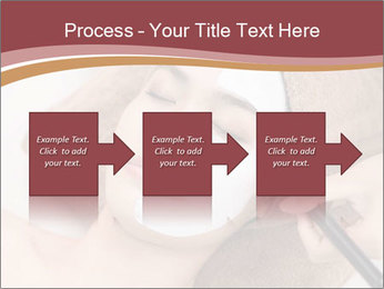 0000074680 PowerPoint Template - Slide 88