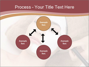 0000074680 PowerPoint Template - Slide 91