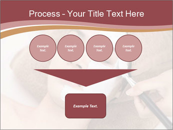 0000074680 PowerPoint Template - Slide 93