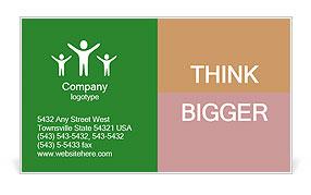 0000074681 Business Card Templates