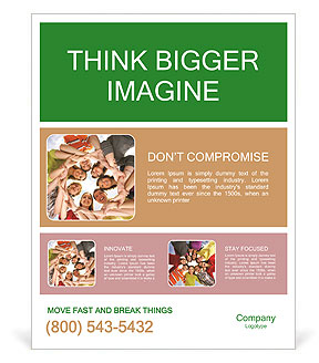 0000074681 Poster Template