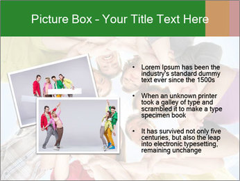 0000074681 PowerPoint Template - Slide 20