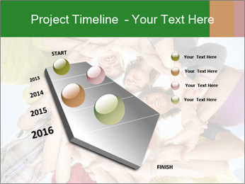0000074681 PowerPoint Template - Slide 26