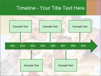 0000074681 PowerPoint Templates - Slide 28