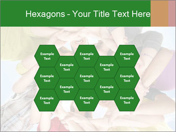 0000074681 PowerPoint Templates - Slide 44