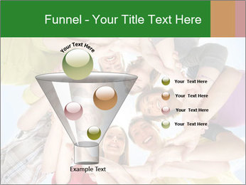 0000074681 PowerPoint Template - Slide 63