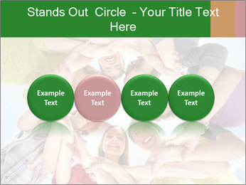 0000074681 PowerPoint Template - Slide 76