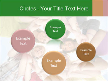 0000074681 PowerPoint Templates - Slide 77