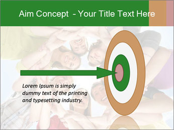 0000074681 PowerPoint Templates - Slide 83