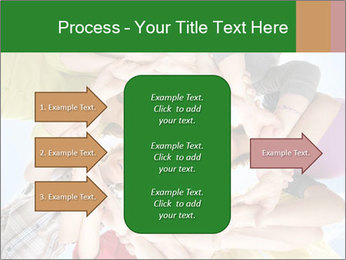 0000074681 PowerPoint Templates - Slide 85