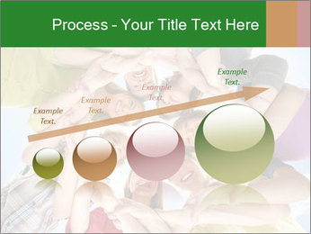 0000074681 PowerPoint Template - Slide 87